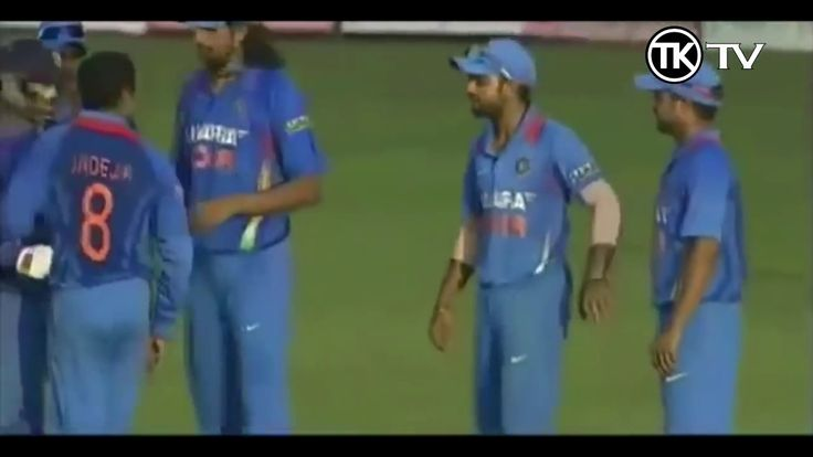 Arvind Pandit | 1 cricket dr malvern pa