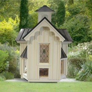 406 best Cute Coops images on Pinterest | en coops, Poultry ... Hen House Design For Many Hens on pet hen, golden laced wyandotte hen, one hen, silver gray dorking hen,