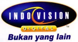 Lowongan Kerja S1 November Jakarta kali ini merupakan Lowongan Kerja S1 November yang berasal dari PT MNC SKY Vision dan diperuntukkan bagi ...
