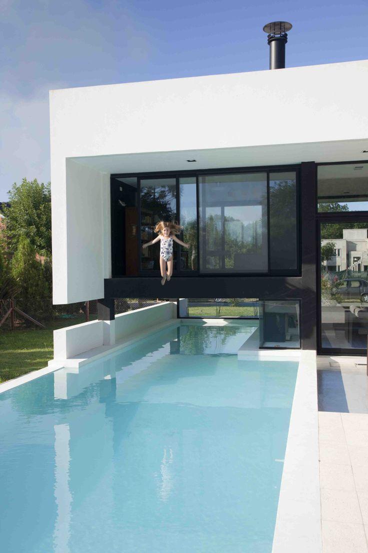 Casa Lima   REMY Arquitectos