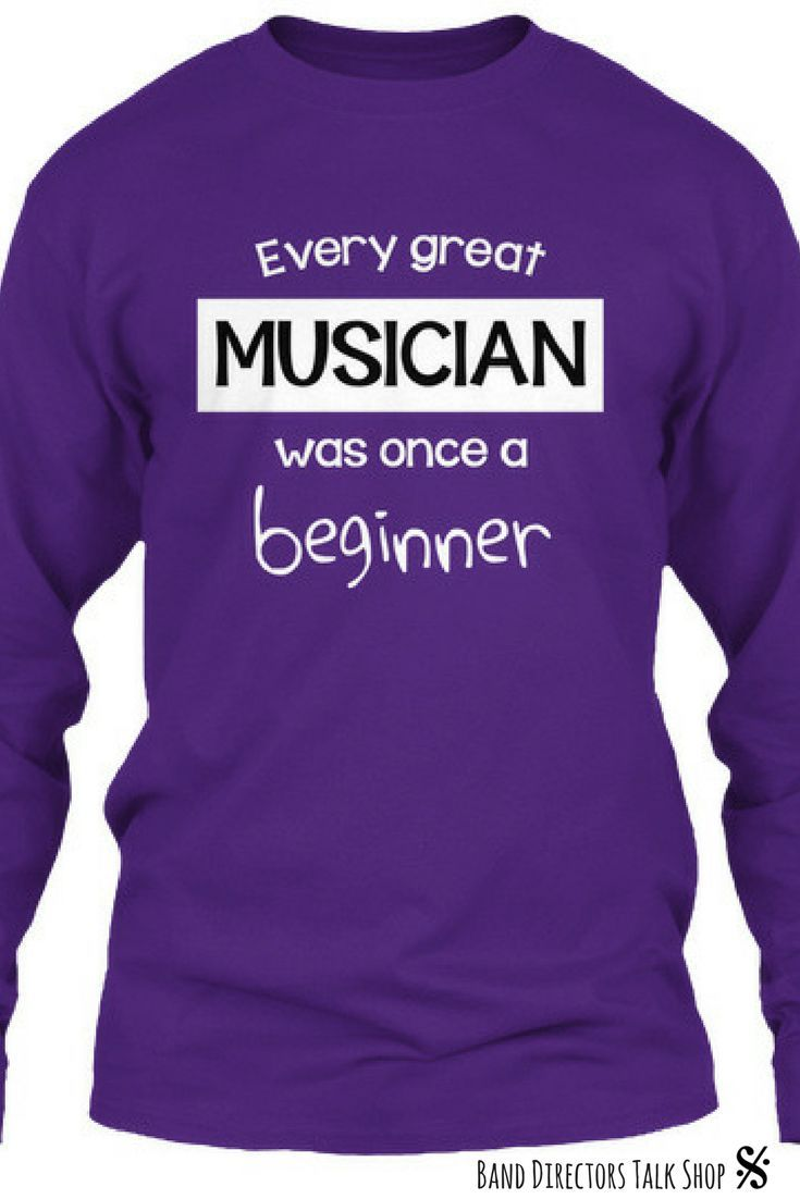 9e7c00cb2ef4 Looking for music teacher appreciation gifts? These music t-shirts are  awesome! They