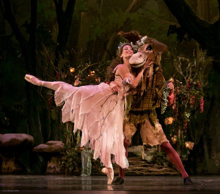 the conception of dreams in a midsummer nights dream a play by william shakespeare [ one of shakespeare's big themes in this play(cue drumroll)dreams ok, so if the 60second recap on the meaning of dreams as a theme in a midsummer night's dream by william.