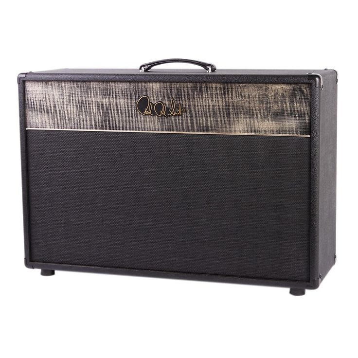 2b8a920c561b8775db9a0267ee1f5e9f camping grill charcoal grill the 25 best guitar cabinet ideas on pinterest home music rooms  at gsmx.co