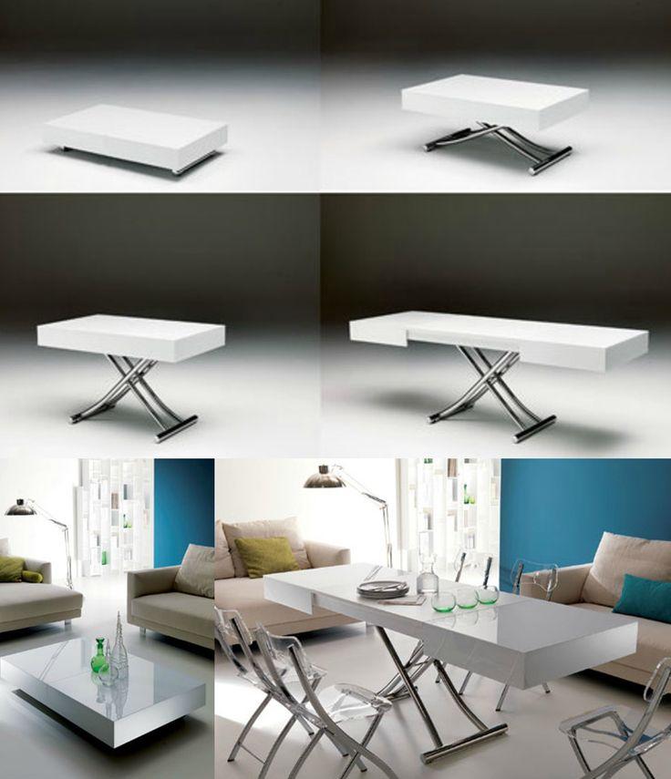 les 509 meilleures images du tableau mon petit appartement sur pinterest d co maison id es. Black Bedroom Furniture Sets. Home Design Ideas