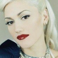Gwen Stefani - What you waiting for (SF) md by mdindir24 on SoundCloud 4h: gi@cinto p. (Giacint08) auf Twitter - http://xing.com/r/HMCNE  gi@cinto p. (Giacint08) auf Twitter Das Neueste von gi@cinto p. (@Taylor Giacin...      4h:     gi@cinto p. (Giacint08) auf Twitter Das Neueste von gi@cinto p. (@Giacint08). http://www.lulu/giacint8 https://gpdimonderose.see.me/  giacinto A     1 A     giacinto Artista http://www.artmajeur.com/gpdimonderose/