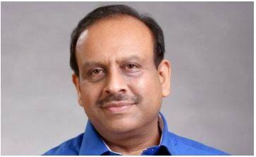 Opposition leader Vijendar Gupta said that the strategy for the forthcoming…