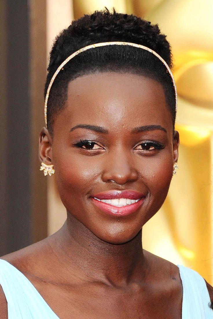 110 best bridal beauty images on pinterest | make up, bridal