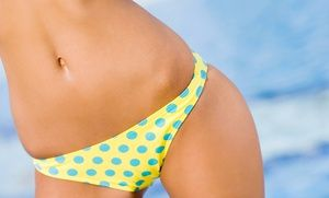 Groupon - One or Three Brazilian Waxes at Laura's Full Body Wax & Bikini (Up to 54% Off) in Miami. Groupon deal price: $11
