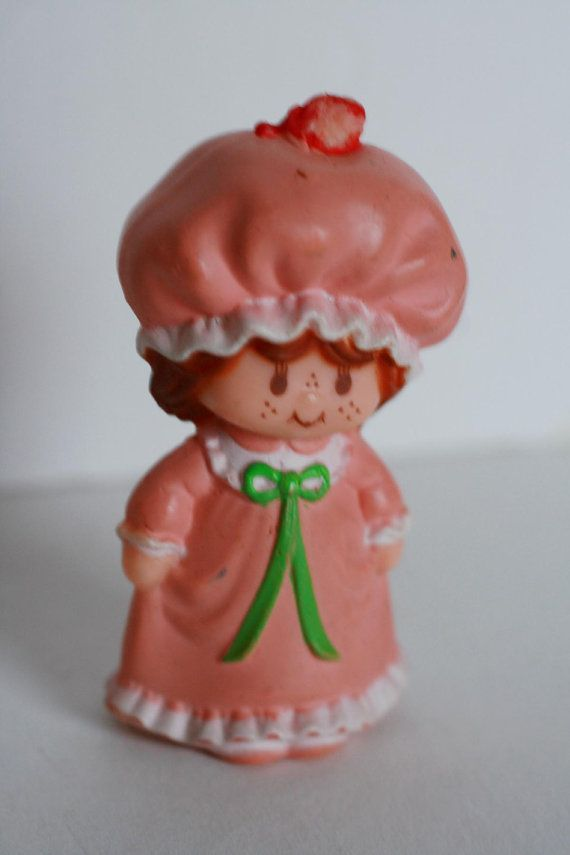 Strawberry Shortcake Games, Toys & Videos - ToysRUs