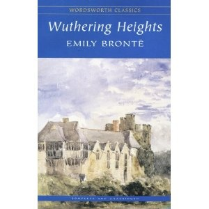 themes in wuthering heights essay