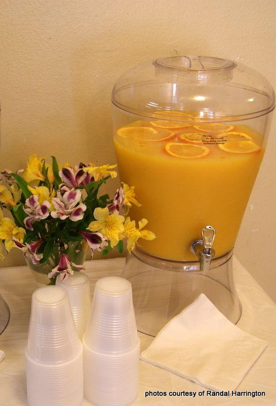 tolles erntedankfest alte traditionen leben weiter und bringen die menschen zusammen cool abbild oder bacfdacfbfbe breakfast buffet breakfast ideas