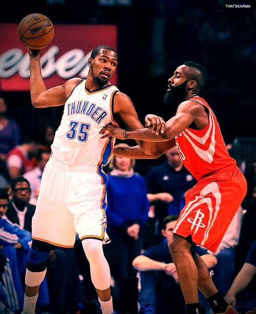 James Harden Points Last Night: 17 Best Images About Kevin Durant On Pinterest