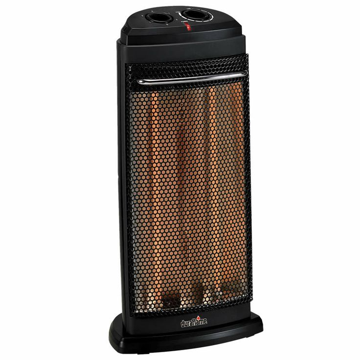 1000 Images About Duraflame Portable Heating Products On