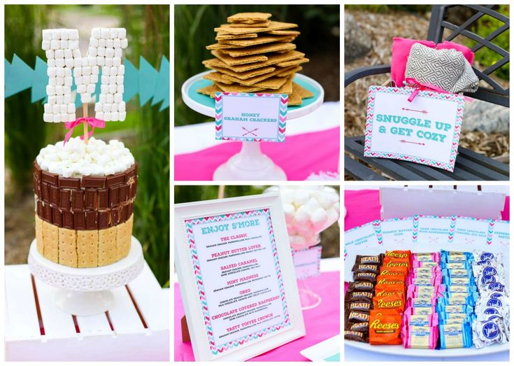 5 Fun Themes For A Teenage Birthday Party -Beau-coup Blog