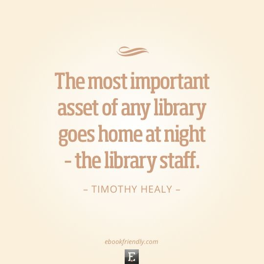 Essay Writing Library In English. Library Quotes On Pinterest Books Quotes  About Reading Library Quote The Most Important Asset Of Any