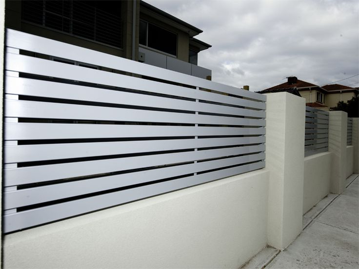 34 Best Images About Fence Contractor Bronx On Pinterest