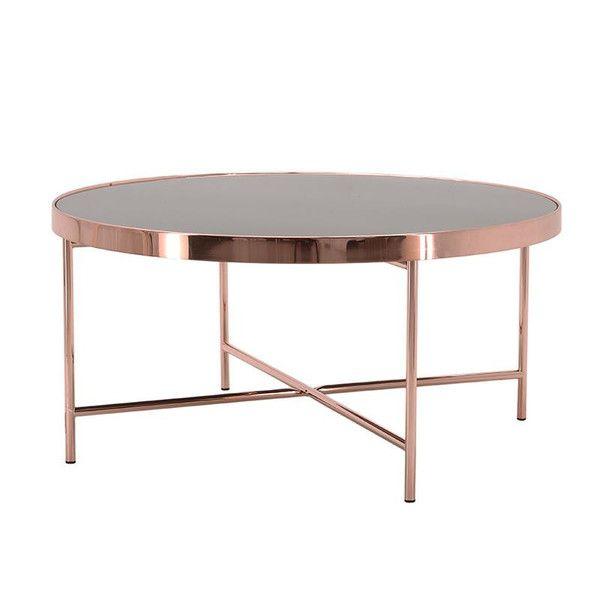 Konferenční stolek Cindela 4600