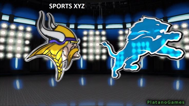 Detroit Lions vs. Minnesota Vikings Live Stream: Thursday is Thanksgiving Day, and that implies the Detroit Lions will play football before a national group of onlookers. Lions football is as synonymous with Thanksgiving Day as turkey seems to be, so it bodes well that they would go up against the Minnesota Vikings at home on