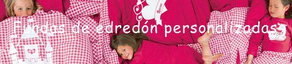 ropa de cama, sábanas de cuna y moisés y fundas de edredón personalizadas | simply colors