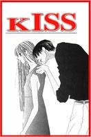 Manga Traders - Kiss