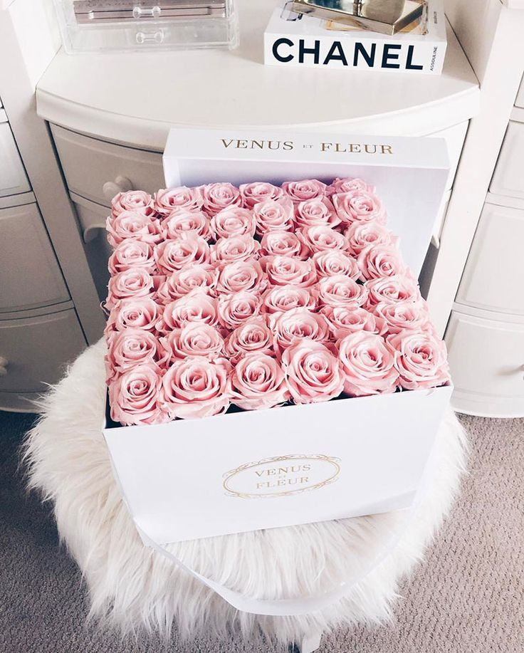 Expensive Birthday Flowers: Best 25+ Flowers In A Box Ideas On Pinterest
