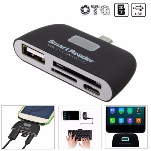 OTG-Micro-USB-SD-TF-Card-Reader-USB2-0-Adapter-Connector-For-Tablet-Cellphone