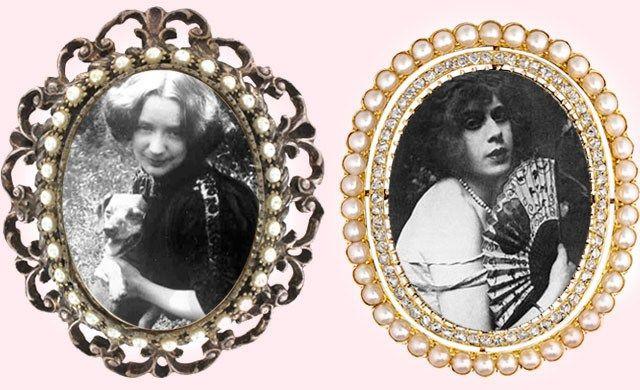 Lili Elbe and Gerda Gottlieb: defining gender through artistic representation | Laura Vianello