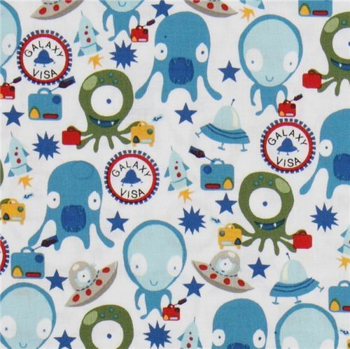 153 best outer space nursery for baby kenneth images on for Space themed fabric