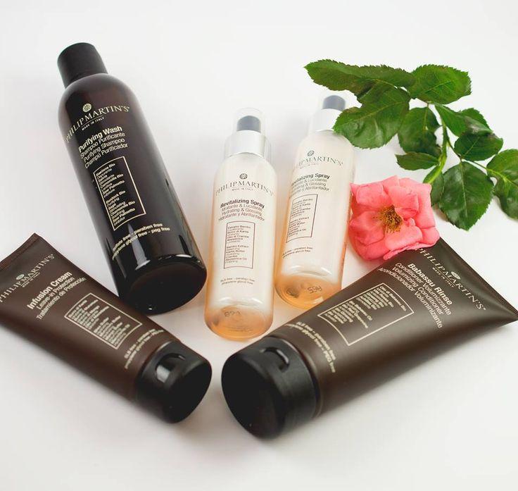 #PhilipMartins.. Η απόλυτη #φροντίδα των μαλλιών για να βιώσεις μια αξέχαστη εμπειρία αισθήσεων και #περιποίησης!!   Find Here➡ http://www.beautytestbox.com/woman/proionta?brand=319_203&limit=30&manufacturer=203 #beautytestbox #beautytestboxeshop #spray #wash #conditioner #cream #shampoo #beauty #greekeshop #greekbeauty #eshop #cosmetics #beautyproducts #hairbeauty #hairproducts #hair Philip Martin's Greece