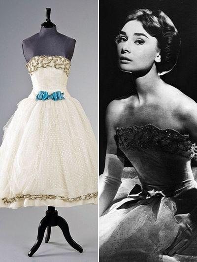 haute couture jurken - Google zoeken