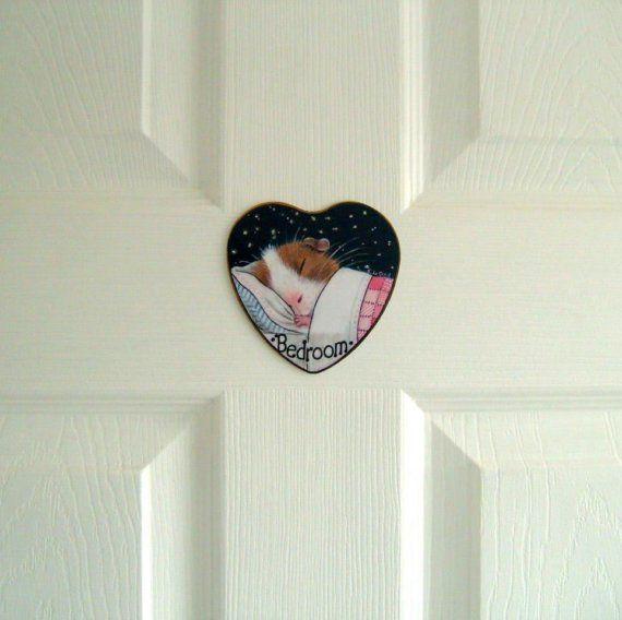 Bedroom Door Signs Bedroom Ceiling Ideas Bedroom Design Ideas Cheap Bedroom Colours Ideas Paint: 1000+ Ideas About Bedroom Door Signs On Pinterest