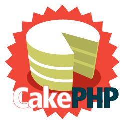CakePHP CakePHP makes building web applications simpler, faster and require less code Tiger IT Services provide you web application in CakePHP