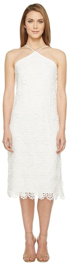 Trina Turk Conga Dress Women's Dress