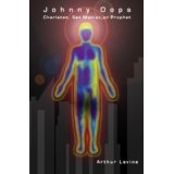 Johnny Oops (Kindle Edition)By Arthur Levine