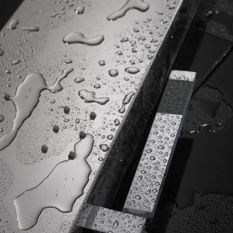 Pivit Shower Panels | Nexus Building Supplies