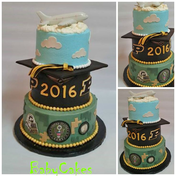 25 Best Ideas About Computer Cake On Pinterest: Best 25+ College Graduation Cakes Ideas On Pinterest