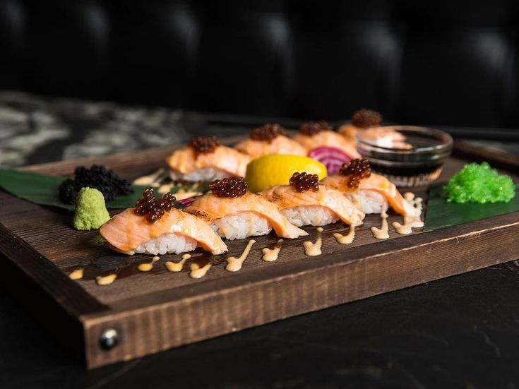 Restaurant Review: Rockefeller Champagne and Oyster Bar, CBD - Despite feeling a little like an oligarch's housewarming, pleasant surprises lie in wait at Rockefeller