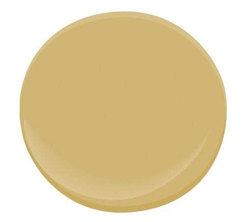 tan yellow on pinterest warm paint colors and benjamin moore paint