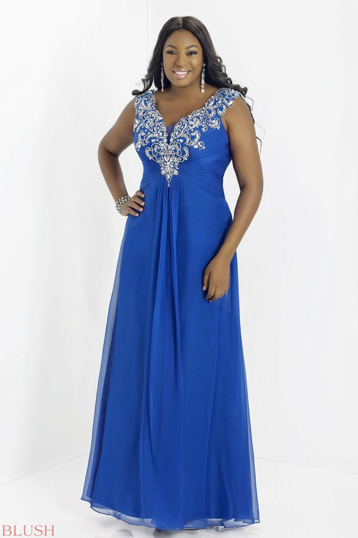 39 best blush 2014 images on pinterest prom dresses for Cheap wedding dresses syracuse ny