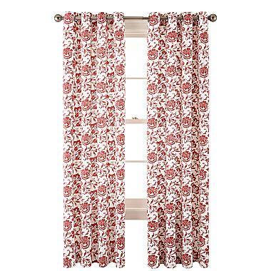 23 best Curtains images on Pinterest   Curtain panels, Panel ...