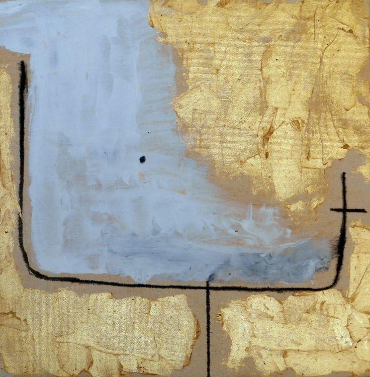 TELA BIANCA (il blog di Paola Marchi:riflessioni su arte e spiritualità) : ARTE E SPIRITUALITA'