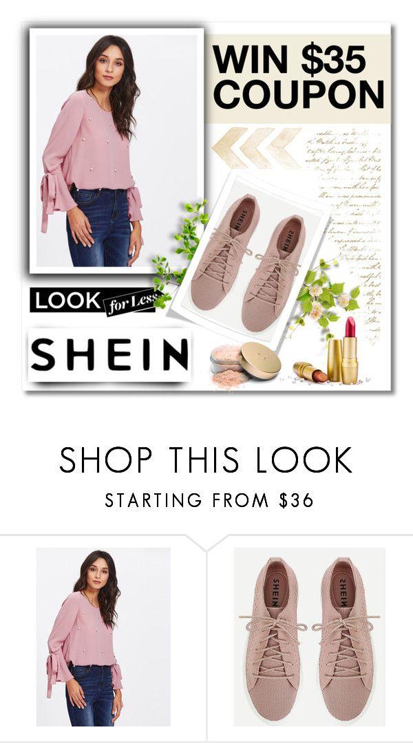 Designer Clothes Shoes Bags For Women Ssense Clothes Design Women Outfit Accessories