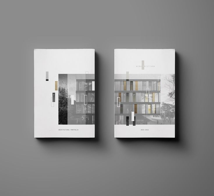 The 25+ best Architecture portfolio ideas on Pinterest - architecture student resume