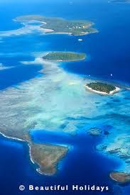 Image result for tonga islands pictures