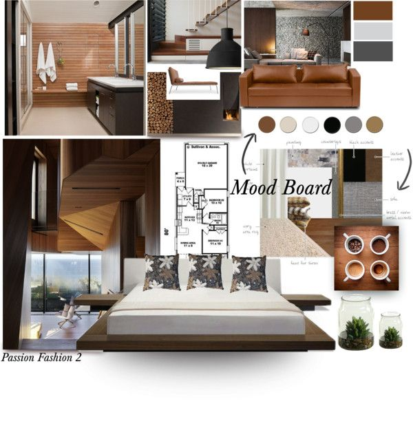 Homeworks Interior Design: Best 25+ Mood Board Interior Ideas On Pinterest