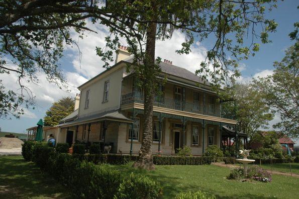Milton, NSW, Australia • Historic Home on Rural Estate close to Pristine Beaches! • VIEW THIS HOME ► https://www.homeexchange.com/en/listing/113238/