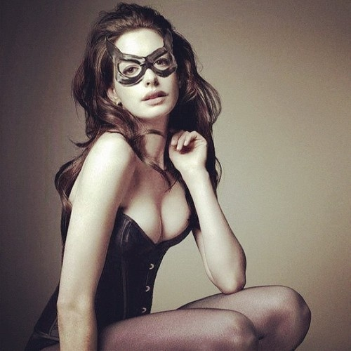 How Anne Hathaway Threw A Fit When She Discovered That: 11 Best Costumes Images On Pinterest