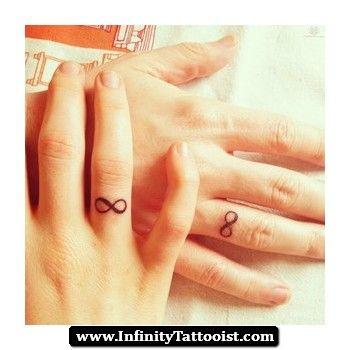 29 besten Obraczki Bilder auf Pinterest | Tattoos für paare, Paar ...