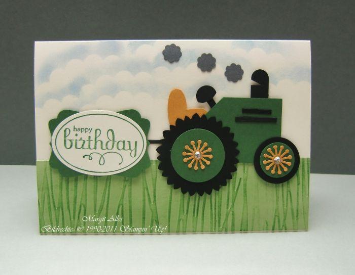 332 Best Cards Juvenile Images On Pinterest Kids Cards Hammer