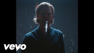 The Lumineers - Ophelia - YouTube